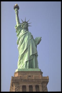 freiheitsstatue new york baukosten
